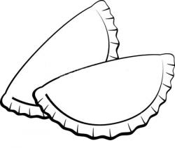 empanadas-1
